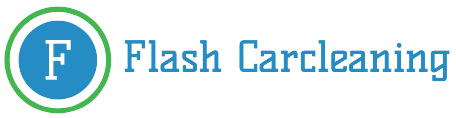 Flash Carcleaning